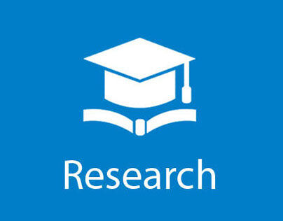academic research project writing services in Cameroon